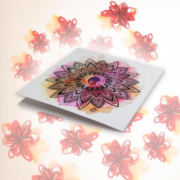 خرید آنلاین کارت پستال موسسه نیکوکاری مهرطه