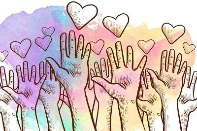 NGO ان.جی.او. سازمان مردم نهاد