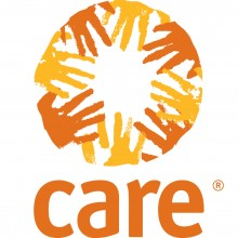 زیربنا و تاریخچه موسسه های خیریه - بنیاد بینالمللی کر (Care international) - موسسه نیکوکاری مهرطه