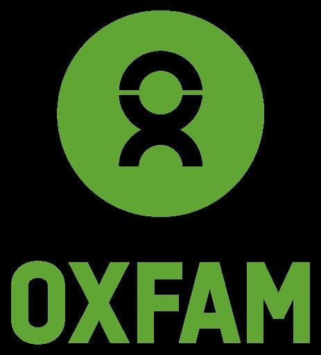 زیربنا و تاریخچه موسسه های خیریه - موسسه آکسفام  (Oxfam) - موسسه نیکوکاری مهرطه