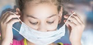 آیا کودکان برای پیشگیری از کرونا به ماسک زدن نیاز دارند؟