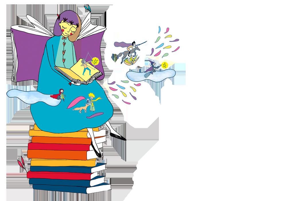 نهمین جشنواره کتاب مهر